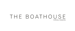 Home-Economisch-Afvalbeheer-Review-Boathouse.png
